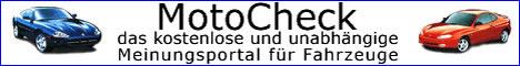 Motocheck – das unabhängige und kostenlose Meinungsportal mit Eventkalender und Anzeigenverwaltung für die Schweiz, Fürstentum Liechtenstein, Österreich und Deutschland.